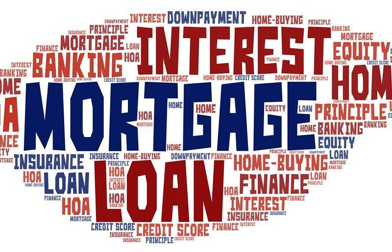 mortgage_jargon
